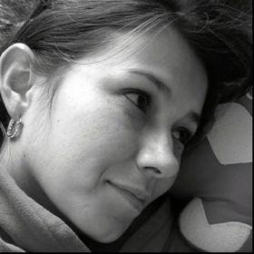 Marcia Cipagauta