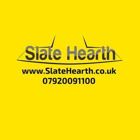 SlateHearth.co.uk