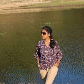 Gnana Sahiti