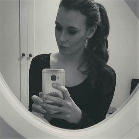 Natalie High