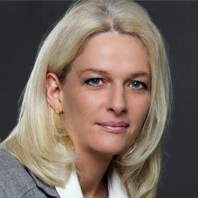 Annette Sparre