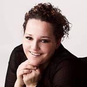 Diana Christensen