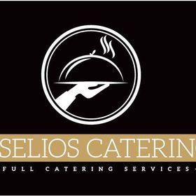 Tselios Catering