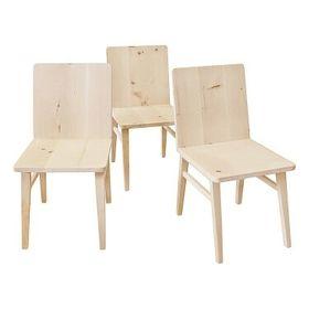 Pastarro Möbeldesign