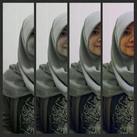 Fatima Hanun