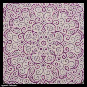Hypnotic Gallery