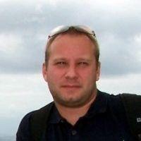Marcin Tadeuszak
