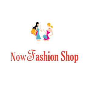 Now Fashion Shop