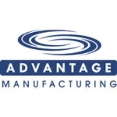 Advantage Manufacturing