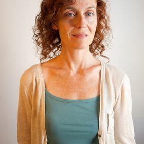 Meredith Davis