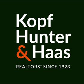 Kopf Hunter Haas Realtors