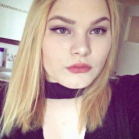 Olivia Klein Hesselink