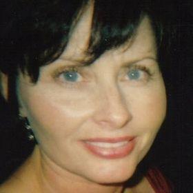 Lissa Johnston