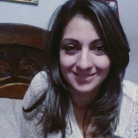 Ximena Gonzalez