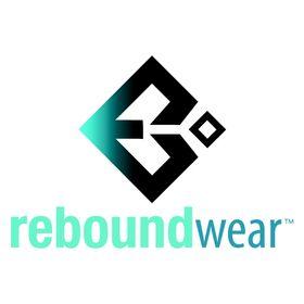 Reboundwear