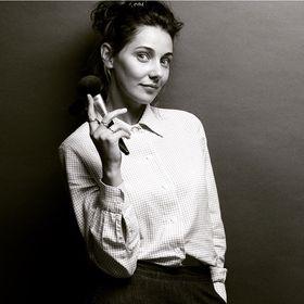 Marina babich заработок веб модели