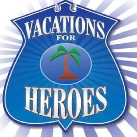 Vacations For Heroes