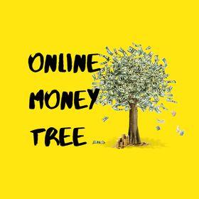 Online Money Tree - Make Money Online