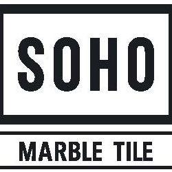 SOHO TILES