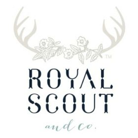 Royal Scout and Co.