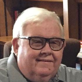 Dave Hessey