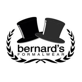 Bernard's Formalwear