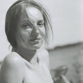 Zuza Dąbrowa