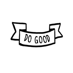 Do Good Tees