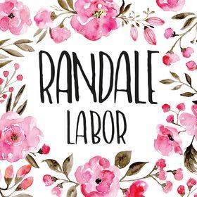 Randale Labor