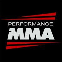 Performance MMA