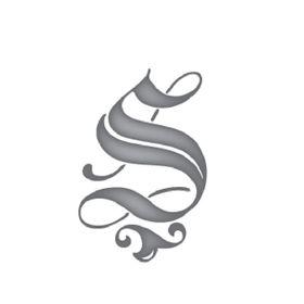 Swiatek Studios Inc