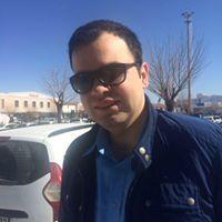 Metin Ulaş