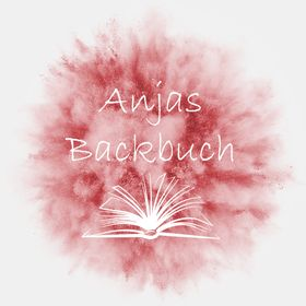 Anjas Backbuch