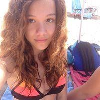 Matilde Gastaldo