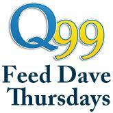 Q99 WSLQ-FM