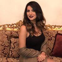 Maya Harkous