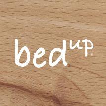 bedUp