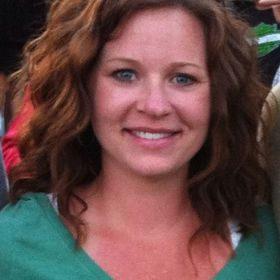 Kristin Koppin
