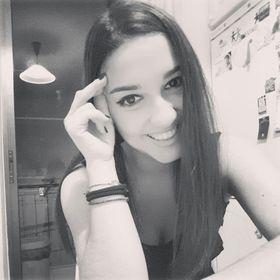 Anna Karavasili