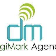 Digimark Agency