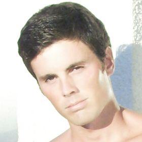 Luke Clayden