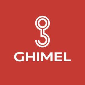 Ghimel Construções e Empreendimentos