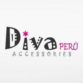 Diva Peru Accessories