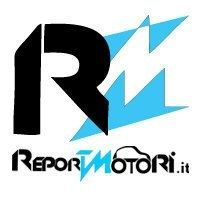 ReportMotori