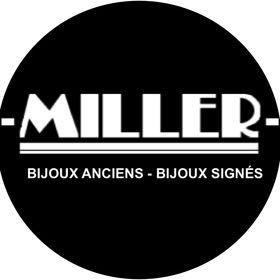 MILLER .