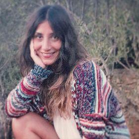 Yota Filopoulou