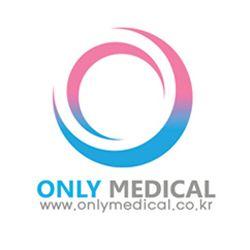 Only Medical