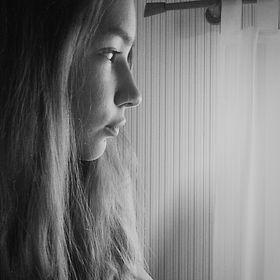 Liesbeth Duwe