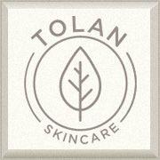 Tolan Skincare