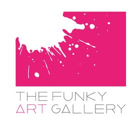 The Funky Art Gallery